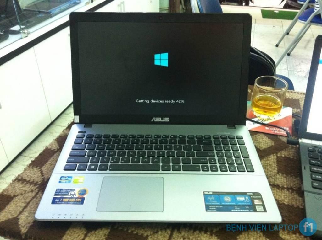 hinh-anh-cai-dat-windows-cho-laptop-1024x765