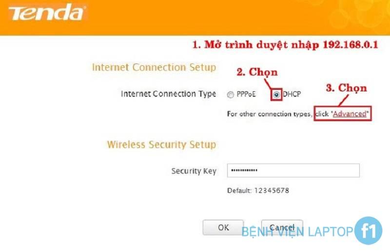 huong-dan-cai-dat-wifi-tenda-w308r-va-lap-dat-wifi-tenda-w308r-moi-nhat-01