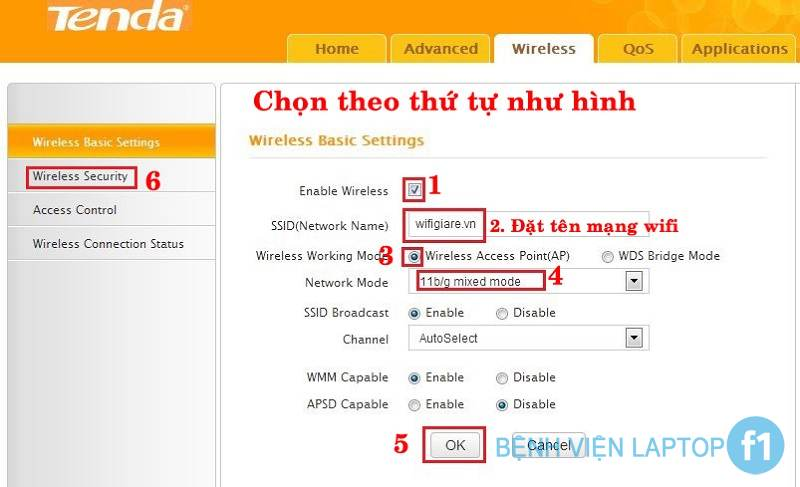 huong-dan-cai-dat-wifi-tenda-w308r-va-lap-dat-wifi-tenda-w308r-moi-nhat-03