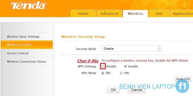huong-dan-cai-dat-wifi-tenda-w308r-va-lap-dat-wifi-tenda-w308r-moi-nhat-04