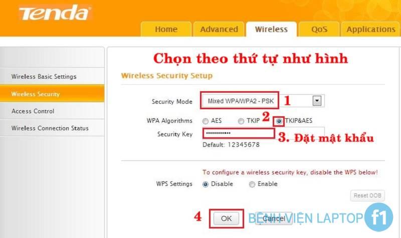 huong-dan-cai-dat-wifi-tenda-w308r-va-lap-dat-wifi-tenda-w308r-moi-nhat-05