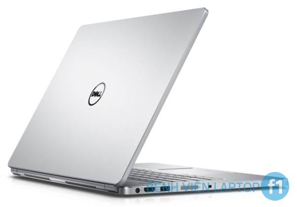 Laptop Dell Inspiron là một trong những dòng laptop tốt của Dell