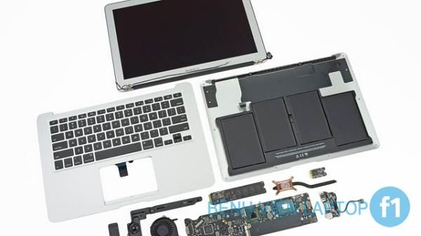 xu-ly-nhu-nao-de-cuu-laptop-khi-bi-nuoc-vao-04