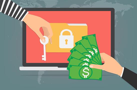 Cách phòng chống mã độc tống tiền WannaCry