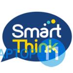 Hướng dẫn lấy lại mật khẩu ứng dụng Smart Think (SUCASU) dễ nhất